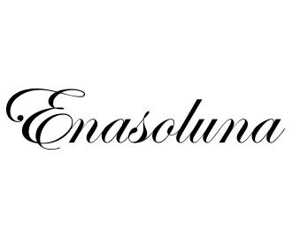 Enasoluna
