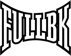 FULLBK
