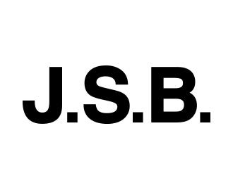 J.S.B.