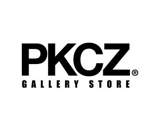 PKCZ GALLERY